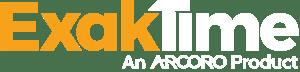 2019-ExakTime-Logo-Arcoro-orange_white-1-9