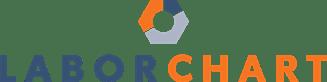 LaborChart_Logo SM