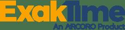 exaktime-logo-png@2x