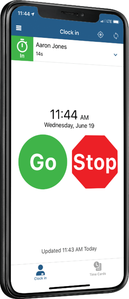 img_User-Friendly Time Clock App-min
